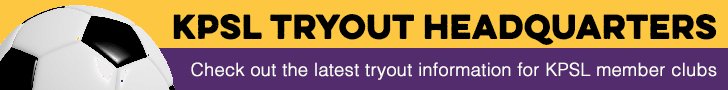 Tryout Headquarters - homepagebanner