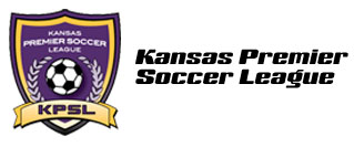 Kansas Premier Soccer League